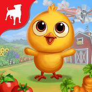 FarmVille 2 Сельское уединение (MOD, Бесплатные покупки)