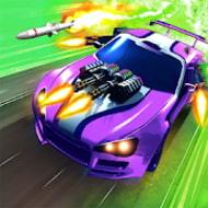 Fastlane: Road to Revenge (MOD, Unlimited Money)