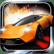 Быстрые гонки 3D - Fast Racing (MOD, много денег)