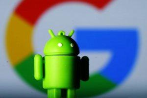 Взламывать Android становится тяжелее, чем iOS
