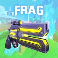FRAG Pro Shooter (MOD, много денег)