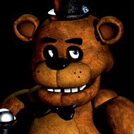 Five Nights at Freddy's (MOD, Unlocked)