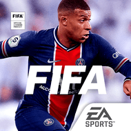 FIFA Футбол
