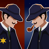 Find The Differences - Secret (MOD, Unlimited Coins)