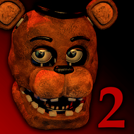 Five Nights at Freddy's 2 (MOD, всё открыто)