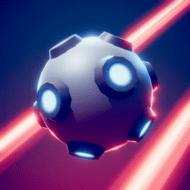 Flaming Core (MOD, много денег)