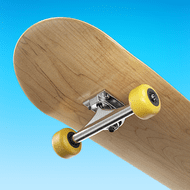 Flip Skater (MOD, Unlimited Money)