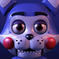 Download Five Nights at Candy's free on android