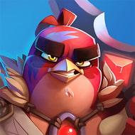 Angry Birds Legends apk