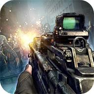 Zombie Frontier 3 (MOD, Unlimited Money)