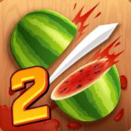 Fruit Ninja 2 (MOD, Unlimited Money)