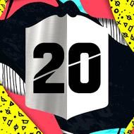 FUT 21 by Nicotom (MOD, Unlimited Money)