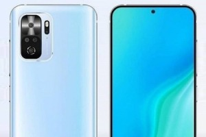 Specifications of unannounced Redmi K40 and K40 Pro appeared in the TENAA database