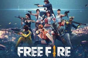 Garena планирует выпустить максимальную версию игры Free Fire с улучшенной графикой