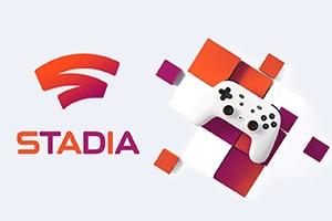 Despite advertising promises, many Google Stadia games do not support 4K / 60 fps