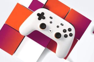 Enthusiasts have found a way to circumvent Google Stadia restrictions