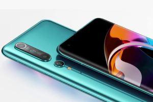 Реальная производительность Xiaomi Mi10 Pro существенно отличается от заявленной