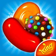 Candy saga game free download