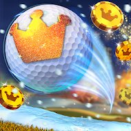 Download Golf Clash (MOD, Free Chest) free on android - download free apk mod for Android
