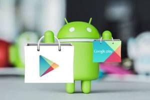 Google заставит производителей Android-устройств оперативно выпускать обновления