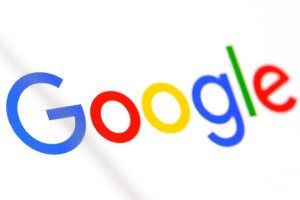 Google forces developers to use traffic encryption in applications