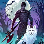 Grim Soul: Dark Fantasy Survival (MOD Меню)
