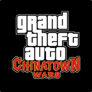 GTA: Chinatown Wars (MOD, Unlimited Money/Ammo)