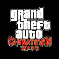 GTA: Chinatown Wars (MOD, много денег)