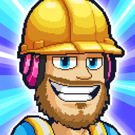 PewDiePie's Tuber Simulator (MOD, Unlimited Money)