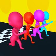 Run Race 3D (MOD, Unlocked)