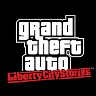 GTA: Liberty City Stories (MOD, Unlimited Money)