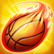 Head Basketball (MOD, Unlimited Money)