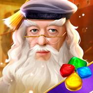 Гарри Поттер: магия и загадки mod apk