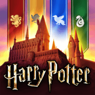 Harry Potter: Hogwarts Mystery (MOD, Unlimited Energy)