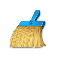 Clean Master - Антивирус & Очистка кэша и мусора VIP