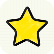 Hello Stars (MOD, Unlimited Coins)