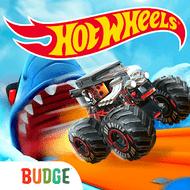 Hot Wheels Unlimited (MOD, Unlocked)