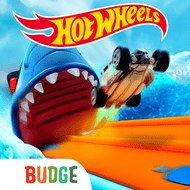 Hot Wheels Unlimited (MOD, всё открыто)