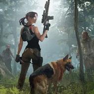 Zombie Hunter Sniper: Apocalypse (MOD, Unlimited Money)