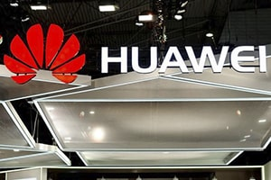 Huawei following Apple and Samsung plans to abandon the adapter