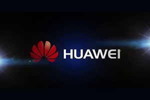 US government strikes Huawei again