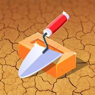 Idle Construction 3D (MOD, Unlimited Money)