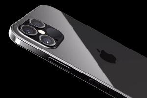 Слухи про «бедную» комплектацию iPhone нашли свое подтверждение