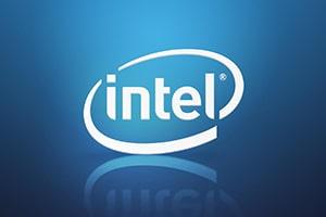 Intel объявила о партнерстве с MediaTek