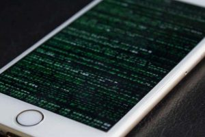 Enthusiast managed to jailbreak iPhone using an Android smartphone