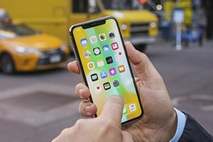 iPhone по-прежнему возглавляет рейтинг самых ломающихся смартфонов