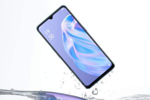 OPPO Reno 3A was launched in Japan