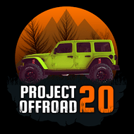 [PROJECT:OFFROAD][20] [MOD, Unlimited Money]