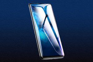 Vivo prepares to launch vivo X30 Pro with 60x zoom