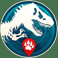 Jurassic World™ Alive (MOD, Unlimited Battery)